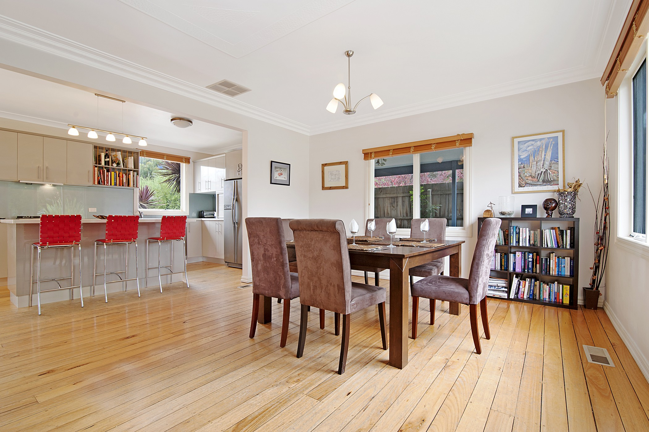 Listings Archive - Great Accommodation Mornington Peninsula